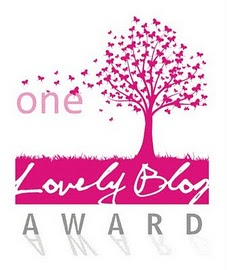 one-love-blog-award-two131