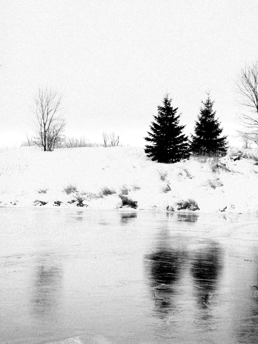 winterreflectionsblog