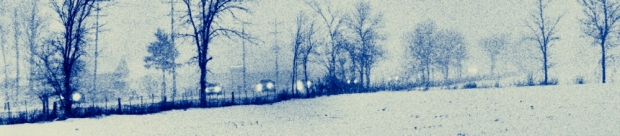 winterdrivingblog