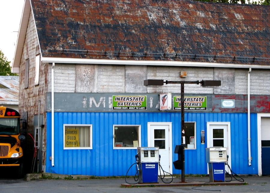 colorfulgasstationblog