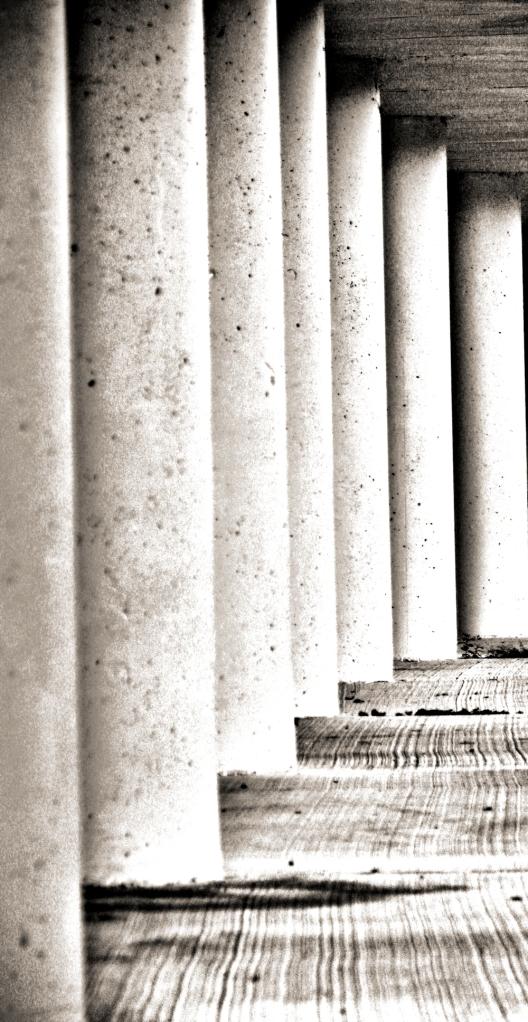 Columnsblog