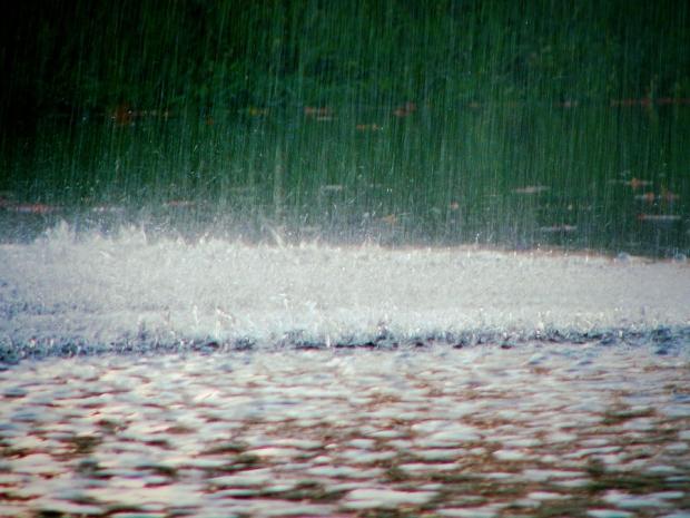 Fountainshowersblog