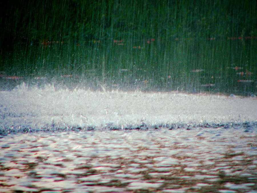 Fountainshowersblog