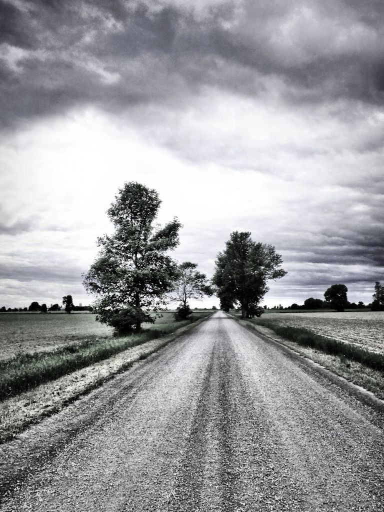 Countryroadblog