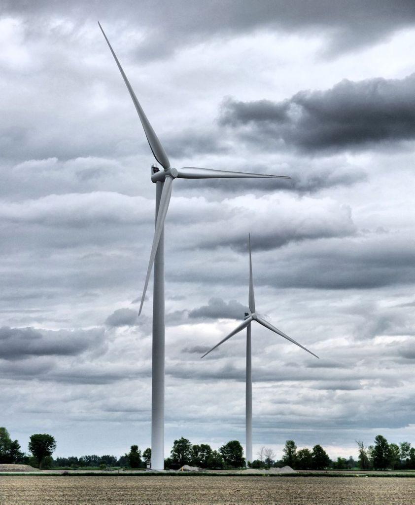 windpowerblog