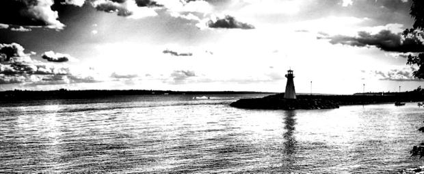 lighthousesilhouetteblog