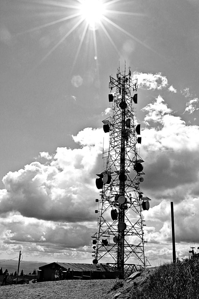 satellitetowerblog