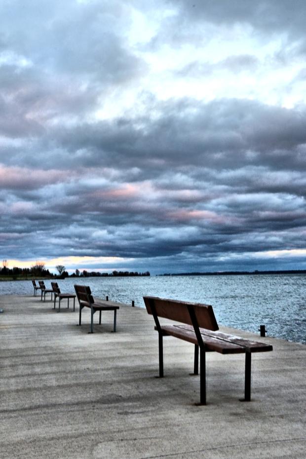 Morrisburg, Ontario